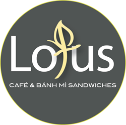 Lotus Cafe & Banh Mi